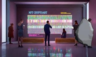 NFT piyasası çıldırdı