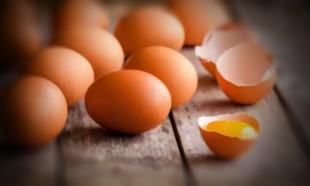 Fiyatı neredeyse iki kat arttı: Yumurta mercek altında...