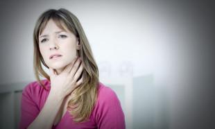 Bu hastalığa dikkat: İlk belirtisi 'ağrısız' şişlikler!