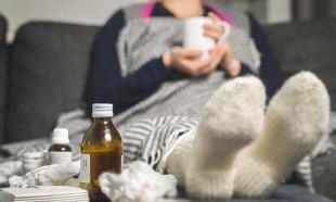 Bağışıklığı güçlendiren 10 mutfak sırrı!