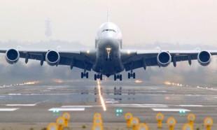 Bilim insanları araştırdı: Uçuştan önce Kovid-19 testi ne kadar etkili?