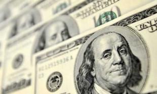 Dolar neden bir anda yükseldi?