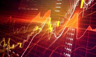 Piyasaların gündemi