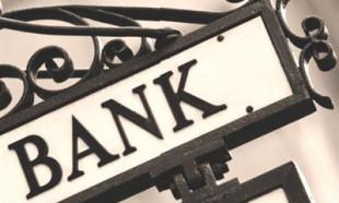 Bankaların en önemli gündem maddesi: Risk Yönetimi