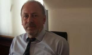 Prof. Necip Çakır yorumluyor: Enflasyon rakamları