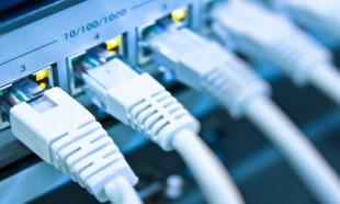'En ucuz internet Türkiye'de'