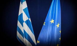 Almanya, Yunan parlamentosunun onayında ısrarcı