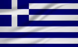 Yunan halkının %61'i referanduma hayır dedi