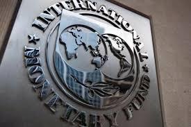 IMF, Türkiye için riskleri sıraladı