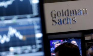 Goldman Sachs : Altın 1000 doların altına inebilir