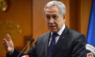 ABD ile Türkiye IŞİD'e ortak mücadele kararı aldı