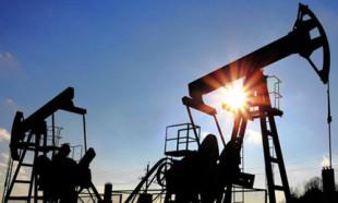 İran'dan enerjiye dev yatırım