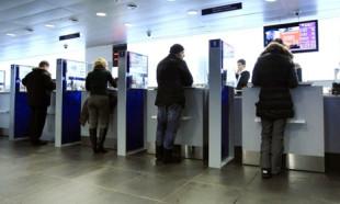 Bankacılık sektöründeki karlılık