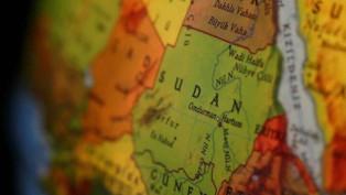 Sudan'da yıllık enflasyon yüzde 136'nın üzerine çıktı