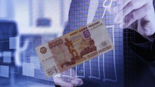 Rusya'da para sıkıntısı yaşanabilir