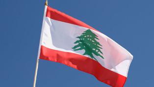 Krizdeki Lübnan, hizmet karşılığı petrol için Irak ile anlaştı