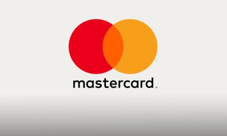 Mastercard dijital ödemelerde yapay zeka ile sahteciliğin önüne geçiyor