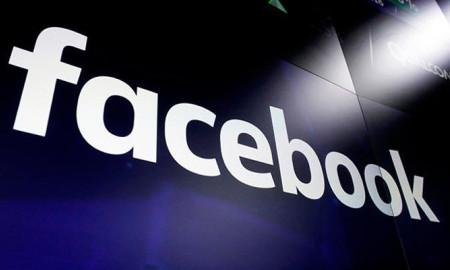 Facebook'a büyük şok! Avrupa engelleyecek