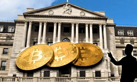 Bitcoin banka kurtarma paketlerinden daha mı zararlı?