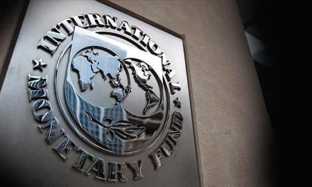 IMF'den cari denge uyarısı
