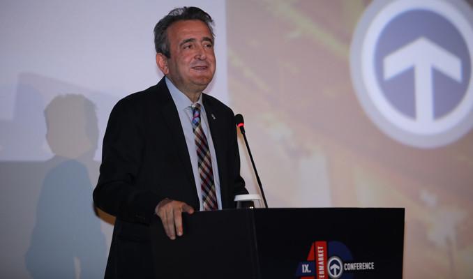 Alman CEO'Lar Türkiye hakkında ne düşünüyor