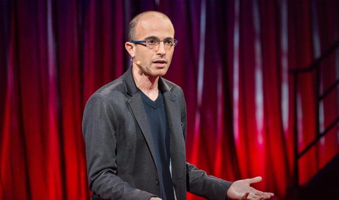 Harari: 3. Dünya Savaşı çıkmaz