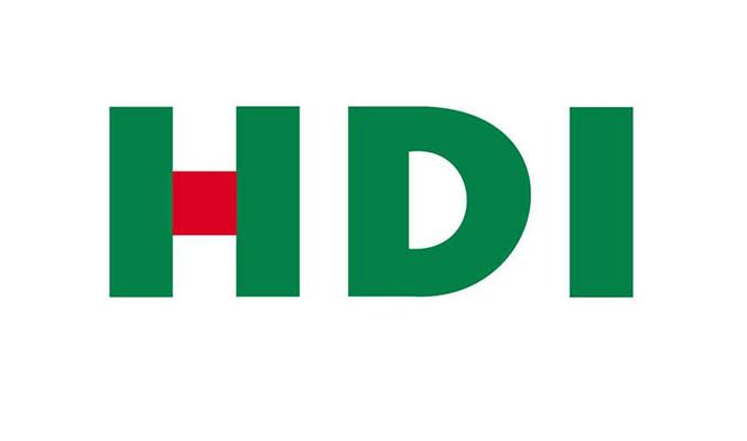 HDI Sigorta'dan Futbol Bir Oyundur tiyatrosu ile sanat ve spora destek