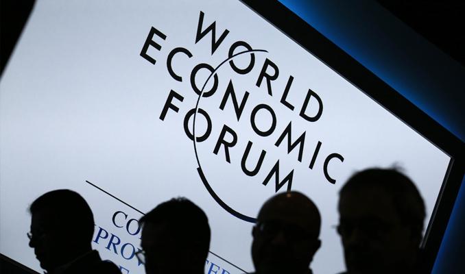 WEF: Dünya genelinde göçmenliğe olumlu bakılıyor