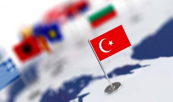 2018 yılının petrol rezervleri açıklandı! Bakın Türkiye kaçıncı sırada...