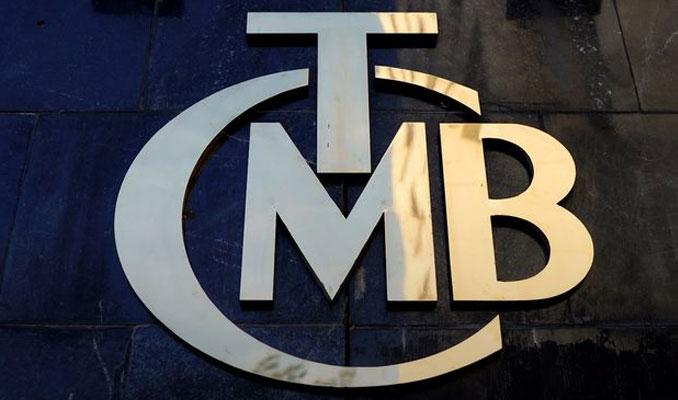 TCMB: İktisadi faaliyetteki yavaşlama sürüyor