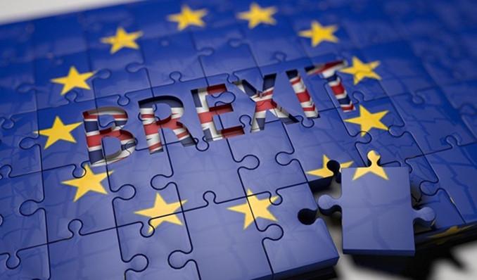 Brexit çıkmaza girdi