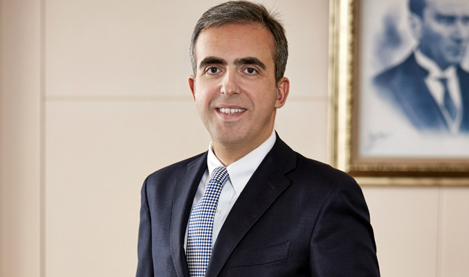 Dijital CEO Canko