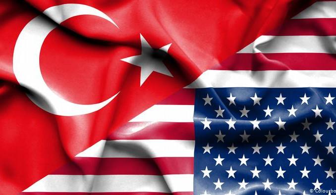 Yaptırım tehdidi ABD-Türkiye ticaretini nasıl etkiler