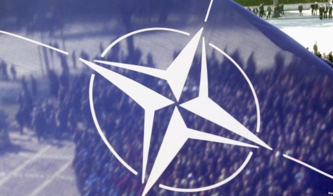 NATO'da Türkiye tartışması