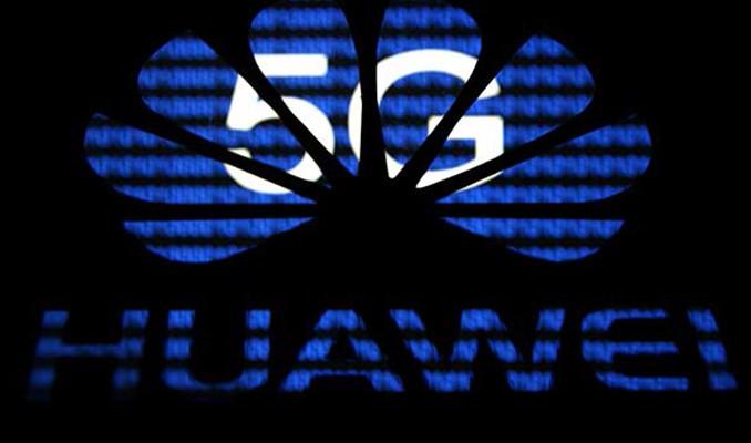 Huawei 5G hız rekorunu kırdı