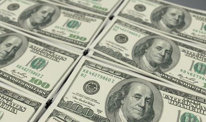 Dolar artan jeopolitik kaygılarla yükseliyor