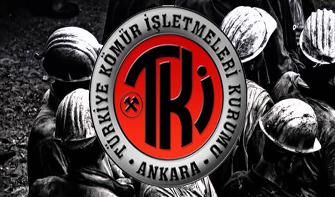 TKİ 3 maden sahasının işletmesini ihale edecek