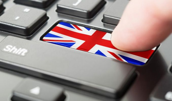 İngiliz şirketler maliyetleri düşürecek ve işe alımları azaltacak