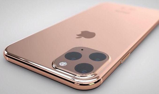 iPhone 11'lerin Türkiye'ye geleceği tarihi açıklandı