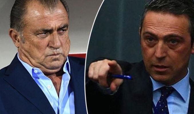 Galatasaray Divan Restoran'ın sözleşmesini feshetti!