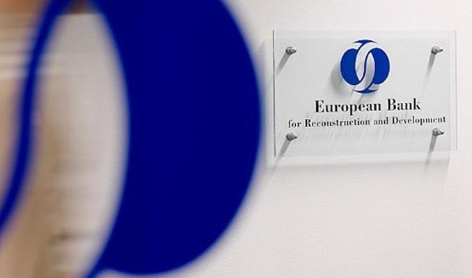 EBRD, Hakan Atilla'nın BIST Genel Müdürü olmasına karşı çıktı