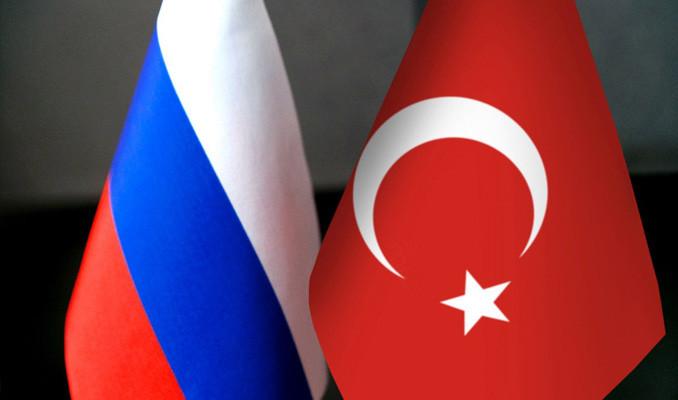 İşte Türkiye ve Rusya arasında imzalanan 10 maddelik anlaşma