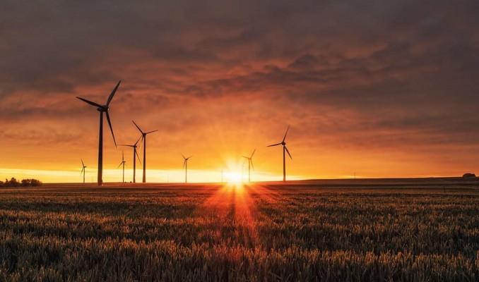 Güneş enerjisini yıllarca saklamanın yolu bulundu