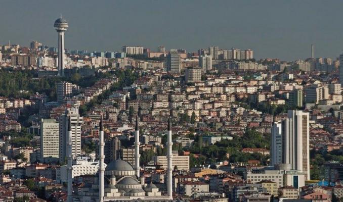 Ankara'da parsel parsel rant incelemesi başladı