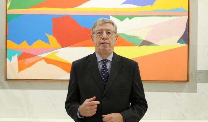 İtalyan Büyükelçi Gaiani'den Türk ve İtalyan iş insanlarına iş birliği çağrısı