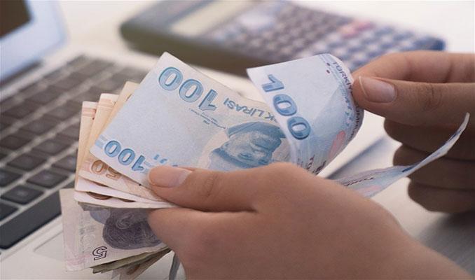 Sosyal koruma maaşı alanlar 13.8 milyon kişiye yükseldi