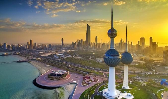 Türkiye savunma sanayisi Kuveyt'te