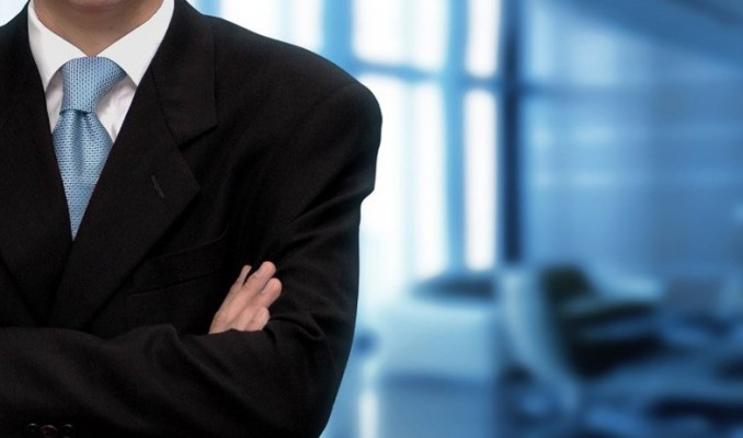 İş dünyası faiz indirimini olumlu karşıladı