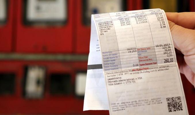 BDDK'dan önemli uyarı! Sahte fatura ödeme merkezlerine dikkat