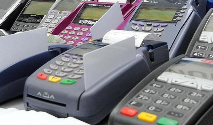 TESK'ten bankalara POS çağrısı